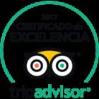 2-certificado-excelencia-2017-quetzal-cata-excursions