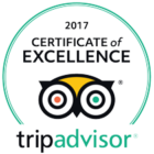 3-certificate-of-excellence-2017-quetzal-cata-excursions